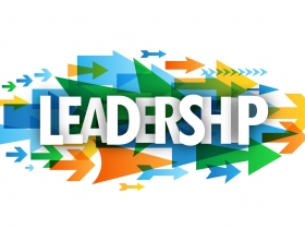 5 simple habits to improve leadership