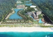 MOVENPICK RESORT PHU QUOC (LUCKY STAR RESORT)