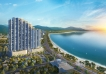 Scenia Bay Nha Trang Hotel, Service and Apartment Complex